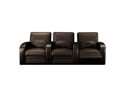 Y-01C Three seater sofa