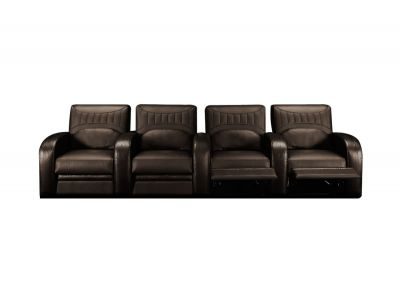 Y-01D Four seater sofa