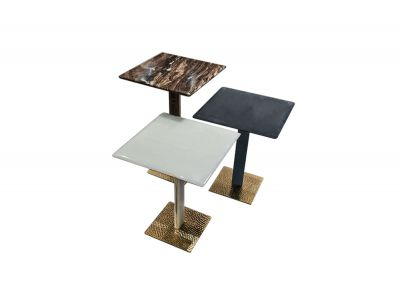 09-09 Small square table
