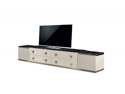 12-09A TV cabinet