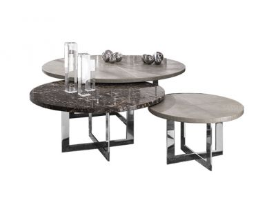 09-10 Small square table